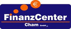 FinanzCenter-Cham